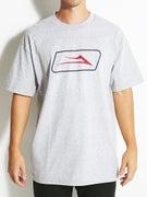 Lakai Bar T-Shirt