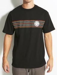 Lakai Anchor Crail Couch T-Shirt