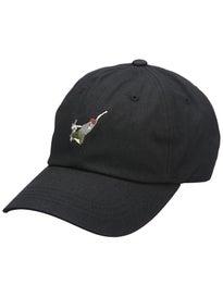 Lakai Carroll Dad Hat
