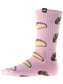 Lakai Flaco Socks