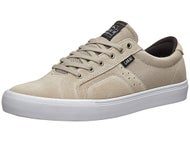 Lakai Flaco Shoes  Cream