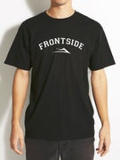 Lakai FSBS T-Shirt