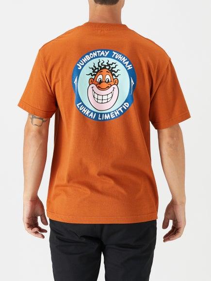 0f52d9fb27 Lakai Juhbontay T-Shirt