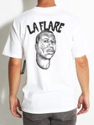 Lakai LA Flare T-Shirt