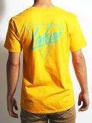 Lakai Maui T-Shirt