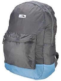 Lakai Packable Backpack