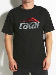 Lakai Tonal Tech T-Shirt