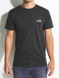 Lakai Scale Premium T-Shirt