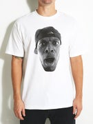 Lakai Smokey T-Shirt