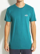 Lakai Scale Tri-Blend T-Shirt