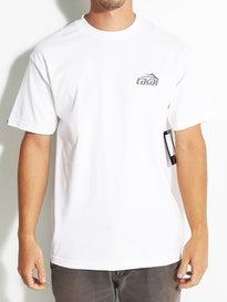 Lakai Tone T-Shirt