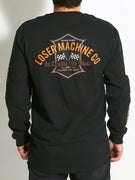 Loser Machine Aftermarket L/S T-Shirt