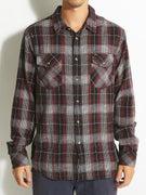 Loser Machine Ajax Flannel Shirt