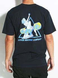 Loser Machine Desire T-Shirt
