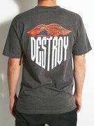 Loser Machine Lethal Force Pocket T-Shirt