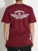 Loser Machine Metamorphose T-Shirt