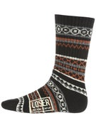 Loser Machine Haden Socks