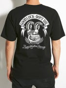 Loser Machine Pure Blooded T-Shirt