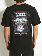 Loser Machine Rocker Box T-Shirt