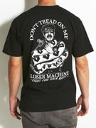 Loser Machine Your Rights T-Shirt