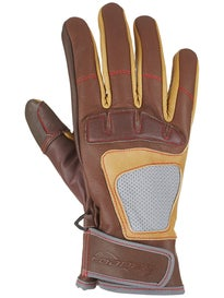 Loaded Advanced Freeride V1 Slide Gloves