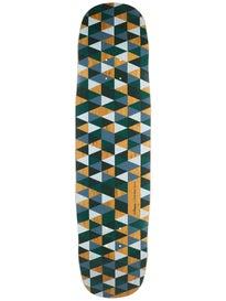 Loaded Kanthaka Wide Deck  8.875 x 36