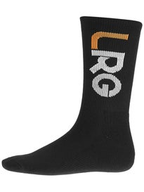 LRG Research Collection Crew Socks