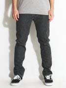 Levi's Skate 511 Jeans Geary