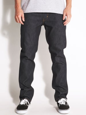 Levi's 511 Jeans Rigid Indigo 33x32