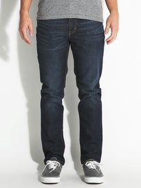 Levis Skate 511 Bull Jeans\ oma