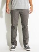 Levi's Skate 511 Jeans Pewter