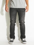 Levi's Skate 511 Jeans Streets