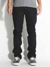Levis Skate 511 Bull Denim Jeans\ lack
