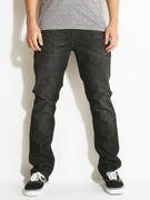 Levi's Skate 511 Jeans  Excelsior
