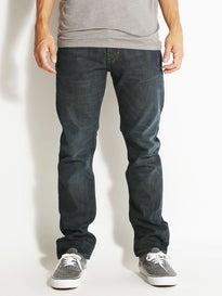 Levis Skate 513 Jeans\ EMB