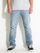 Levi's Skate 513 Jeans Waller Blue