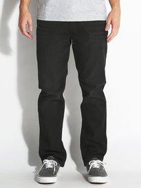 Levis Skate 504 Jeans\ udah