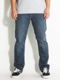 Levis Skate 504 Jeans\ urk