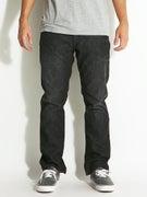 Levi's Skate 504 Jeans Excelsior
