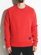 Levi's Skate Crewneck Fleece Sweatshirt