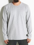 Levi's Longsleeve Football Shirt