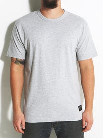 Levis Solid & Stripe 2 Pack T-Shirts