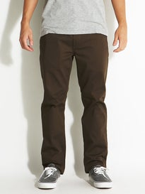 Levis Skate Work Pants\ rown