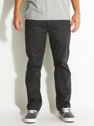 Levi's Skate Work Pants Graphite