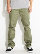 Levi's Skate Work Pants  Deep Lichen