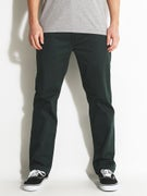 Levi's Skate Work Pants Canopy