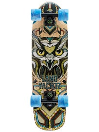 Landyachtz Dinghy Owl Complete  8 x 28.5