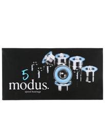 Modus ABEC 5 Bearings