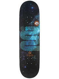 Magenta Collective Dream Deck 8.5 x 32