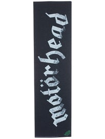 Motorhead Faded Griptape by Mob